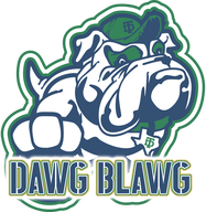 Dawg Blawg - Houston Select Baseball